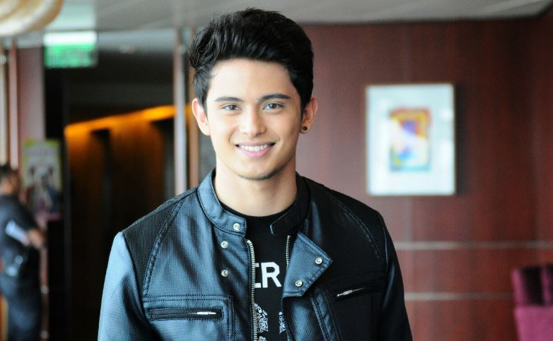 Most Handsome Pinoy Teens