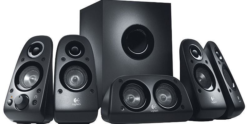 Best Home Speaker Brands