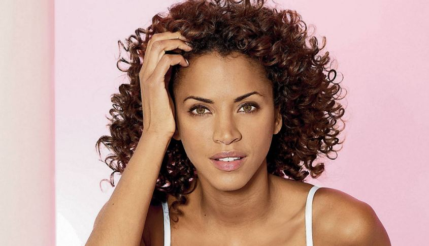 Hottest Black Women in Hollywood