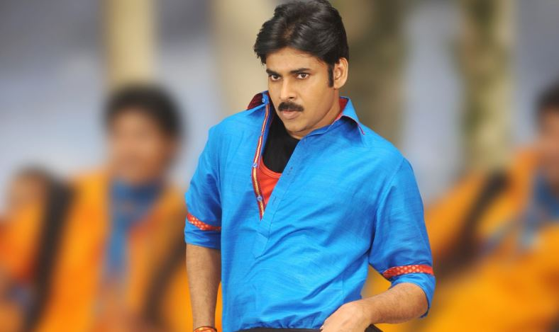Most Handsome South Indian Actors