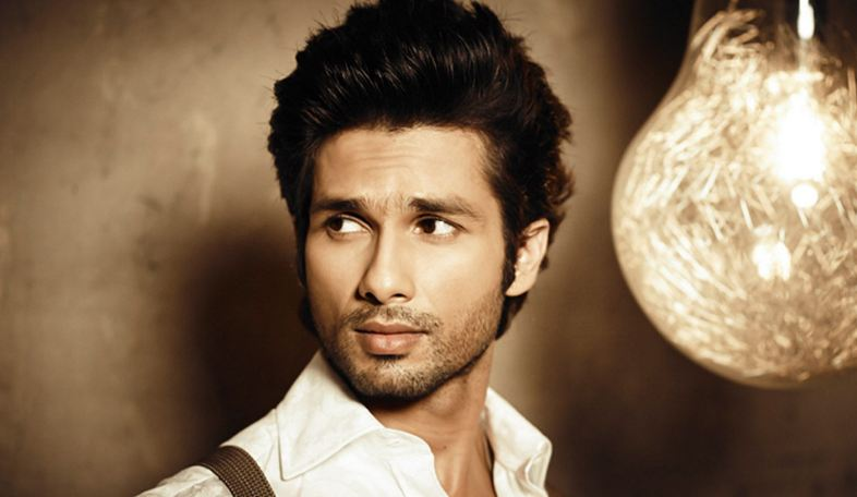 Most Handsome Indian Man