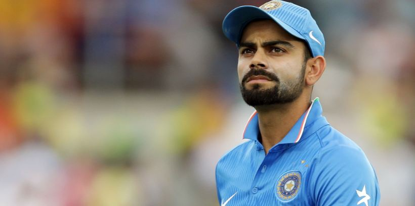 Most Handsome Indian Man 2019